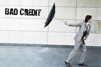 Review Your Better Credit Reports