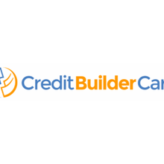 Why Credit Builder Card?