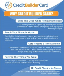 credit-builder-card-info